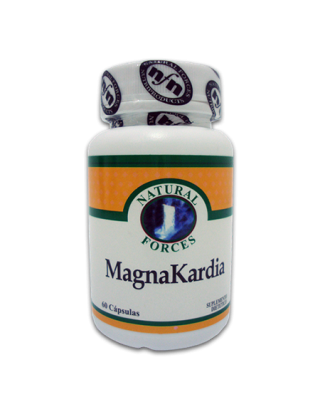 MagnaKardia