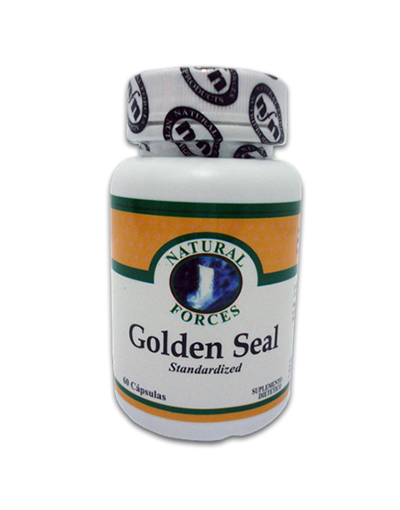 yosoynfn.com, natural forces nutriproducts, golden seal