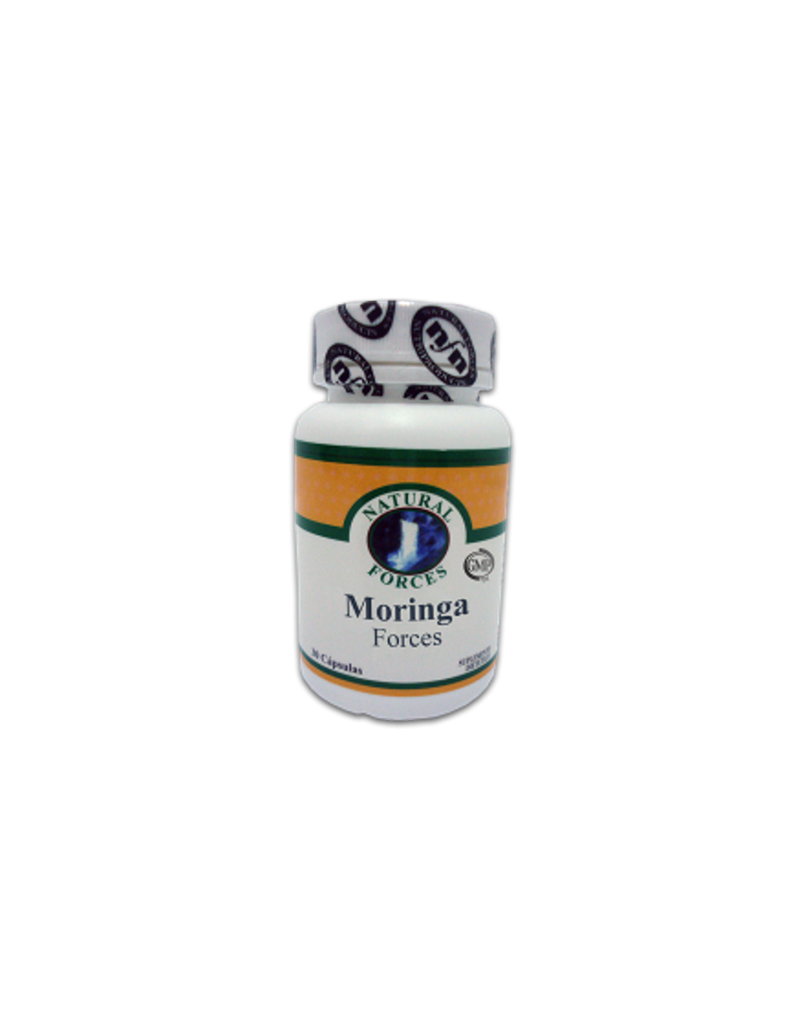 yosoynfn.com, natural forces nutriproducts, moringa