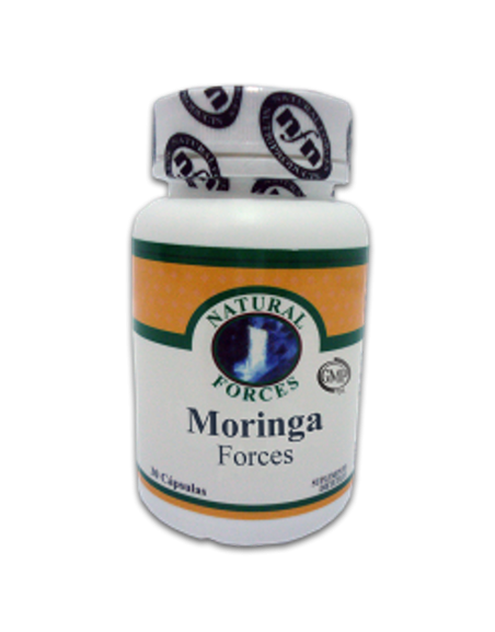 Moringa Forces