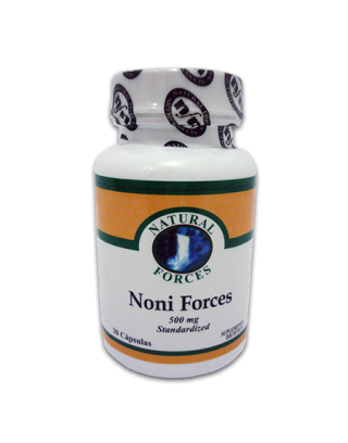 yosoynfn.com, natural forces nutriproducts, Noni Forces