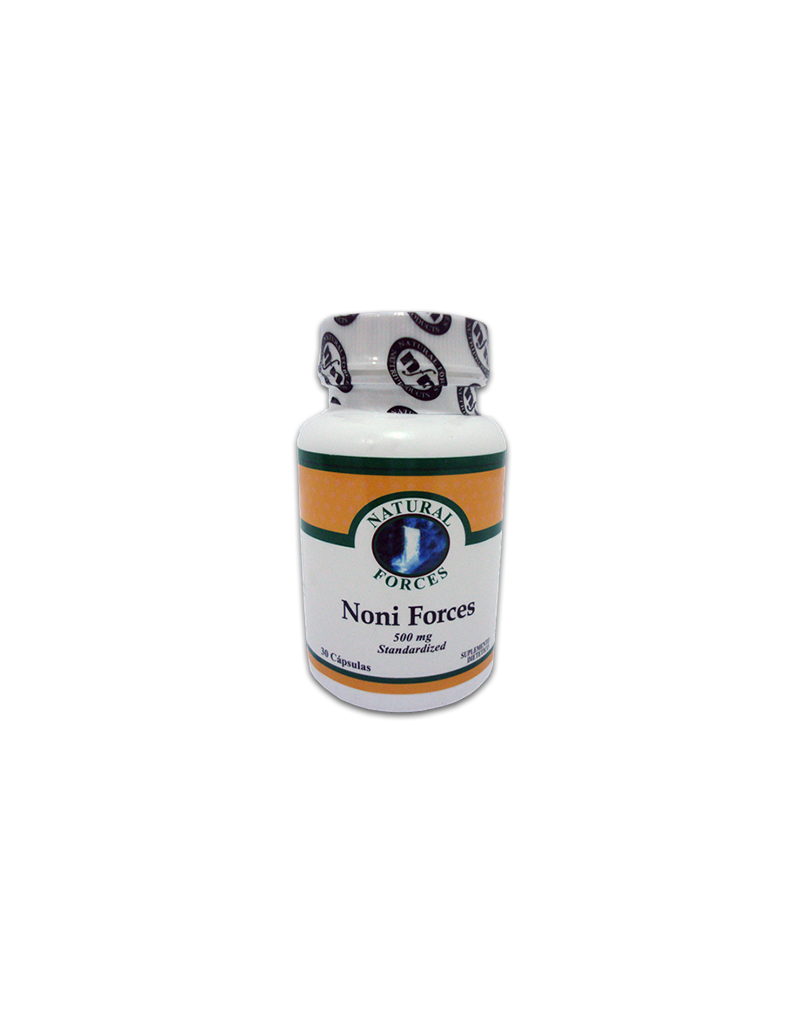 yosoynfn.com, natural forces nutriproducts, Noni Forces