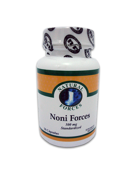 Noni Forces