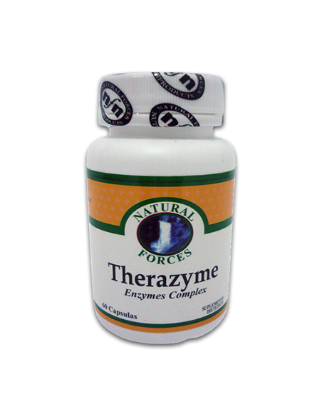 Therazyme