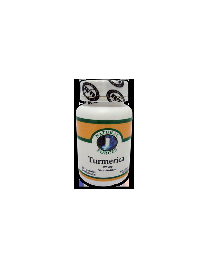 yosoynfn.com, natural forces nutriproducts, turmerica