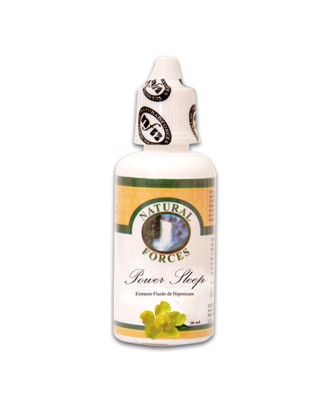 natural forces nutriproduct, yosoynfn, Power Sleep