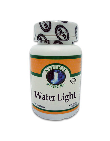 Water Light
