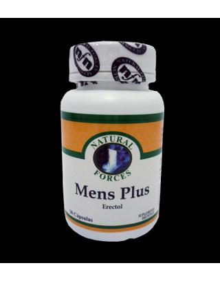 Mens Plus