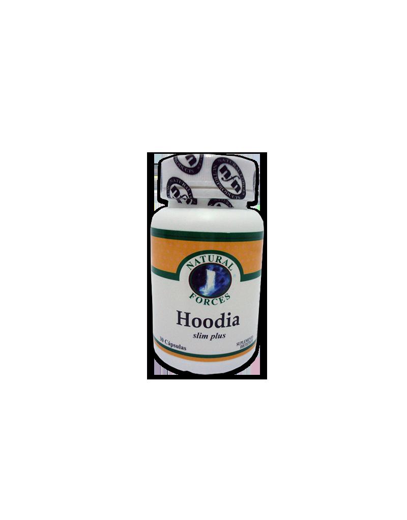 yosoynfn.com, natural forces nutriproducts, hoodia