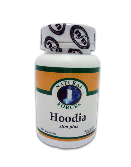 yosoynfn.com, natural forces nutriproducts, hoodia
