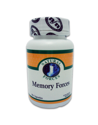 Memory Forces