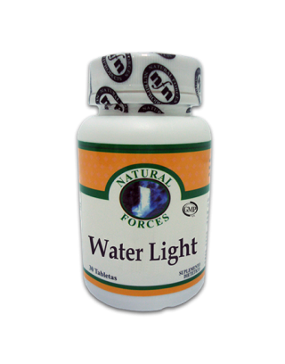 water light, natural forces nutriproducts, yosoynfn.com