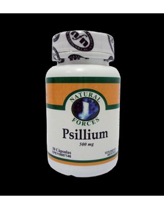Psillium