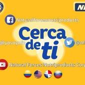 NFN está cerca de ti presentes es Colombia Venezuela Miami yPanamá; así como a traves de nuestras Redes Sociales  #YoSoyNfn #NaturalForceNutriproducts#100%Natural#NFNColombia #NFNVenezuela #NFNMiami #NFNPanama