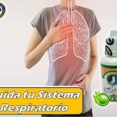 ¿Tiene problemas respiratorios o amigdalitis? Consuma nuestramicrodosisHidrastis. #YoSoyNfn #NaturalForcesNutriproducts #salud #vitalidad #Hidrastis #NFNColombia #NFNVenezuela #NFNMiami #NFNPanama