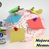 El mejor Oxigenante cerebral que aumenta la memoria y lacapacidad para realizar las tareas cotidianas.  #YoSoyNfn#NaturalForcesNutriproducts#salud #vitalidad #GinkgoBiloba#NFNColombia#NFNVenezuela#NFNMiami#NFNPanama
