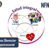 NaturalForcesNutriProductssomos bienestar biopsicosocial; porque nos esforzamos en atender la salud de las personas a partir de la integración de los factores biológicos, psicológicos y sociales. #YoSoyNfn #NaturalForceNutriproducts#100%Natural#NFNPanama 🇵🇦 #NFNMiami 🇺🇸 #NFNVenezuela 🇻🇪 #NFNColombia 🇨🇴
