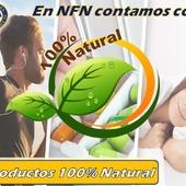 NFN te presenta productos 100% Natural y efectivo comprobados científicamente, aumentando tu energía física y mental  #YoSoyNfn #NaturalForceNutriproducts#100%Natural#NFNColombia #NFNVenezuela #NFNMiami #NFNPanama