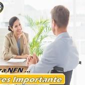NFN te ve, te escuchas y eres importante #YoSoyNfn #NaturalForceNutriproducts#100%Natural#NFNColombia #NFNVenezuela #NFNMiami #NFNPanama