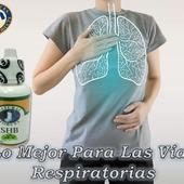 Mejora las vías respiratorias porque actúa como broncodilatador,mucolítico, antimicrobiano y fluidificante, ideal para todas las edades. Por ello cuentacon un aliado SHB. #YoSoyNfn#NaturalForceNutriproducts#SHB #salud #vida #NFNColombia#NFNVenezuela#NFNMiami#NFNPanama