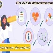 En NFN, Mantenemos la vista y pensamiento en la salud de nuestros clientes.  #YoSoyNfn #NaturalForceNutriproducts#100%Natural#NFNPanama 🇵🇦 #NFNMiami 🇺🇸 #NFNVenezuela 🇻🇪 #NFNColombia 🇨🇴