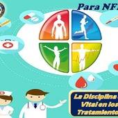 Para NFN la disciplina es vital para lograr éxito en los tratamientos de salud; por lo que hay que mantener la constancia en cada instante de nuestra vida  #YoSoyNfn #NaturalForceNutriproducts#100%Natural#NFNColombia #NFNVenezuela #NFNMiami #NFNPanama