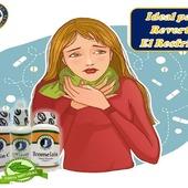El resfriado es una Infección viral, comúnmente ocasionado por diferentes tipos de virus que afectan la nariz y la garganta,para lograr revertir de manera rápida, cuenta con#VitaminaC,#Bomelian y #Hidrastis  #YoSoyNfn #NaturalForcesNutriproducts#Resfriado #NFNColombia#NFNVenezuela#NFNMiami#NFNPanama