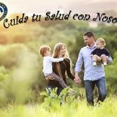 Cuidamos tu salud, te ofrecemos productos 100% natural #YoSoyNfn #NaturalForceNutriproducts#100%Natural#NFNColombia #NFNVenezuela #NFNMiami #NFNPanama