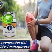 CondrumFórmula reconocida mundialmente comopoderosoanti-inflamatorionoesteroideo y restablecedor del tejido cartilaginoso.  #YoSoyNfn #NaturalForcesNutriproducts#Condrum #vida #salud #NFNColombia #NFNVenezuela #NFNMiami #NFNPanama