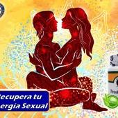 Recupera tu energía sexual conProstaForces.  #YoSoyNfn#NaturalForcesNutriproducts#ProstaForces  #NFNColombia#NFNVenezuela#NFNMiami#NFNPanama