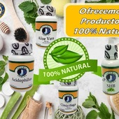 NaturalForcesNutriProducts;comercializaproductos estandarizados altamente concentrados de la más alta calidad y 100% Natural #YoSoyNfn #NaturalForceNutriproducts#100%Natural#NFNPanama 🇵🇦 #NFNMiami 🇺🇸 #NFNVenezuela 🇻🇪 #NFNColombia 🇨🇴