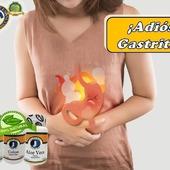 ¿Teardeelestómago?🔥🔥🔥  ¿Crees que tienes Gastritis?😖💥  ¡Dile adiós a lagastritis!👋 Con nuestros productos#ColonLight, #Hiperico y #AloeVera,100% Natural 🍃  Pruébalo💊 y Cuéntanos tu experiencia📣  #YoSoyNfn #NaturalForcesNutriproducts #Gastritis  #NFNPanama 🇵🇦 #NFNMiami 🇺🇸 #NFNVenezuela 🇻🇪 #NFNColombia 🇨🇴