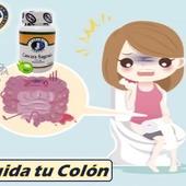 Cascara sagradaCuida tu colon, ya que el puede prolongar tu vida.#YoSoyNfn #NaturalForceNutriproducts #CascaraSagrada#salud #vida #NFNColombia #NFNVenezuela #NFNMiami #NFNPanama