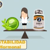 Con DHEA lograrás estabilizar todas las funciones glandulares y hormonales  #YoSoyNfn #NaturalForcesNutriproducts #Salud #Vitalidad #DHEA #NFNColombia #NFNVenezuela #NFNMiami #NFNPanama