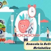 El guaraná aumenta la actividad metabólica. #YoSoyNfn #NaturalForcesNutriproducts #Guaraná #NFNPanama 🇵🇦 #NFNMiami 🇺🇸 #NFNVenezuela 🇻🇪 #NFNColombia 🇨🇴