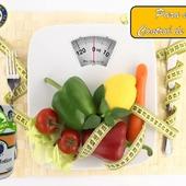 Para bajar de peso, deberá ingerir menos calorías que aquellas que consume y cuenta con un gran aliado Slim aMotionde naturalForcesNutriproducts  #YoSoyNfn #NaturalForcesNutriproducts #salud #vitalidad #SlimaMotion  #NFNPanama 🇵🇦 #NFNMiami 🇺🇸 #NFNVenezuela 🇻🇪 #NFNColombia 🇨🇴