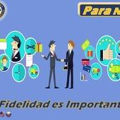Para NFN la fidelidad es importante para mantenerse enfocado y poder alcanzar las metas en la vida y buena salud  #YoSoyNfn #NaturalForceNutriproducts#100%Natural#NFNColombia #NFNVenezuela #NFNMiami #NFNPanama