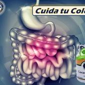 Cáscara Sagrada es parte del farmacopea americano desde 1890. El principio activo son loscascarósidos, el cual tiene una accióncatártica, induciendo al intestino para aumentar el tono muscular, produciendo el movimiento de los intestinos. #YoSoyNfn #NaturalForceNutriproducts #CascaraSagrada#salud #vida #NFNPanama 🇵🇦 #NFNMiami 🇺🇸 #NFNVenezuela 🇻🇪 #NFNColombia 🇨🇴