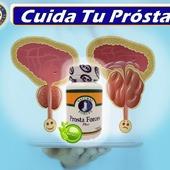 Cuida tu próstata, aporta nutrición para evitar enfermedades consumiendoProstaForces, 100% natural y de efecto rápido.  #YoSoyNfn#NaturalForcesNutriproducts#ProstaForces #NFNColombia#NFNVenezuela#NFNMiami#NFNPanama