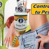 Es efectivo para el control de peso, Aporta una mejor salud cardiovascular, se lo recomendamos como régimen diario. #YoSoyNfn#NaturalForcesNutriproducts#GreenTea #NFNColombia #NFNVenezuela #NFNMiami #NFNPanama