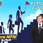 Para NFN un líder es alguien que conoce el camino, anda el camino y muestra el camino, el liderazgo 100% efectivo te ayuda a descubrirlo en ti mismo.  #YoSoyNfn #NaturalForceNutriproducts#100%Natural#NFNColombia #NFNVenezuela #NFNMiami #NFNPanama