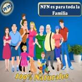 Sabías que los productos de NFN no están contraindicados en niños?👶👦  Con la dosis recomendada los pequeños de las casa pueden consumir nuestros productos y obtener un crecimiento saludable 100% Natural.Conócenosy visita nuestro link en el Bio #YoSoyNfn #NaturalForceNutriproducts#100%Natural#NFNPanama 🇵🇦 #NFNMiami 🇺🇸 #NFNVenezuela 🇻🇪 #NFNColombia 🇨🇴