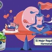 Este productoaporta energía, incrementa el deseo sexual y es regulador hormonal.  #YoSoyNfn #NaturalForcesNutriproducts #Maca  #NFNPanama 🇵🇦 #NFNMiami 🇺🇸 #NFNVenezuela 🇻🇪 #NFNColombia 🇨🇴