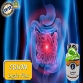 Colon Light Plus es una combinación de hierbas 🌿para limpiar y fortalecer el colon #NaturalForcesNutriproducts #salud #vida #ColonLightPlus #NFNPanama 🇵🇦 #NFNMiami 🇺🇸 #NFNVenezuela 🇻🇪 #NFNColombia 🇨🇴