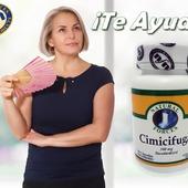 Excelente en la menopausia, elimina calores y SPM, regula niveles de estrógenos y progesterona, mejora el ánimo y el deterioro de la piel.100% Natural #yosoynfn#naturalforcesnutriproducts#Cimicifuga #Menopausia #NFNColombia#NFNVenezuela#NFNMiami#NFNPanama