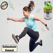 Este productoes un estimulante general, aumenta la masa muscular y permite la pronta recuperación después de una enfermedad.  #YoSoyNfn #NaturalForcesNutriproducts #Maca  #NFNPanama 🇵🇦 #NFNMiami 🇺🇸 #NFNVenezuela 🇻🇪 #NFNColombia 🇨🇴