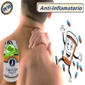 Anti-inflamatorio,esteroide10 0% natural, previene enfermedades inmunológicas, el mejor aliado es Uña de Gato de Natural Forces,producto aprobado por la FDA.  #YoSoyNfn#NaturalForcesNutriproducts#UñadeGato  #NFNPanama 🇵🇦 #NFNMiami 🇺🇸 #NFNVenezuela 🇻🇪 #NFNColombia 🇨🇴