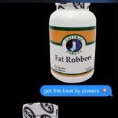 Bloqueador de grasas y carbohidratos ayuda a perder peso. 100% natural y efectivo  #fatrobbers #yosoynfn #naturalforcesnutriproducts #perderpeso #bloqueadordegrasasycarbohidratos #weightloss #fitnesslifestyle #vidasaludableyactiva