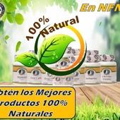 En NFN, ¡Obtén los mejores productospara tu salud! 100% Natural  #YoSoyNfn #NaturalForceNutriproducts#100%Natural#NFNColombia #NFNVenezuela #NFNMiami #NFNPanama