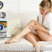 Horsechestnutanti-inflamatorio que reduce edema venoso así como la flebitis #YoSoyNfn #NaturalForcesNutriproducts #salud #vitalidad#HorseChesnut#NFNColombia #NFNVenezuela #NFNMiami #NFNPanama